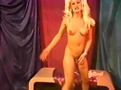 masturbation, shemales, vintage