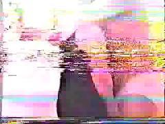 amateur, hidden cams, vintage