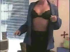 Sexy gals next doorz 8