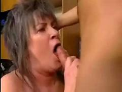 mature, mom, mother, amateur, daughter, homemade, milf, anal, father