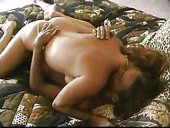 Tantric sex heightens sexual pleasure and awareness