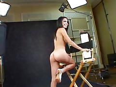 lesbian, blonde, big tits, casting, playboy, models, sexy, photoshoot, babes, brunette, naked, nice ass, san diego, playboy tv / casting call, playboy webmasters