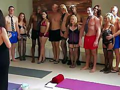 handjob, orgy, interracial, swing, swingers, gangbang, games, wives, playboy, toys, masturbating, group sex, milfs, sex party, playboy tv / swing, playboy webmasters