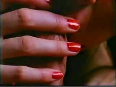 Lysa thatcher 1979