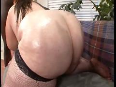 Veronica bottoms bbw