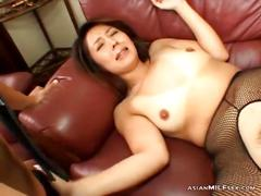 asian, hairy, mature, milf, amateur, babe, japan, old, close up, cougar, hot, lady, mother, sexy, sweet