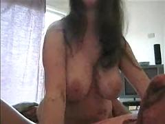 More trixie m346
