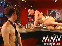 anal, babes, german, hardcore, pornstars