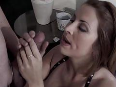 Boss bitches 3 - scene 1