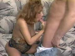 Cuban sabrina with dick nasty
