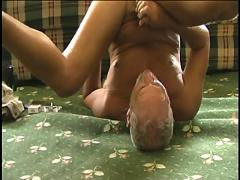 gay, amateur, cum, catcher, pussy, oral, head, hot, wet, sloppy