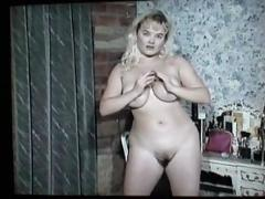 busty, hairy, matures