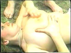 Big british boobs 5