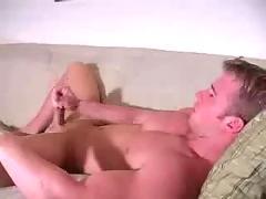 gay, mark, dalton, solo, couch, fetish, huge cock, sex, pub