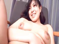Japanese daughter 6