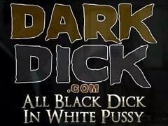 Hillary scott anal interracial fucking