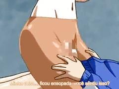 Ba 01