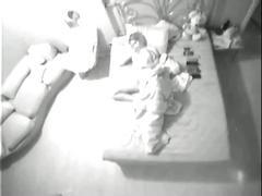 Catia carvalho siririca na madrugada