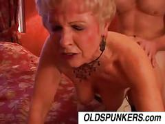 cumshots, grannies, matures, milfs, old young, top rated