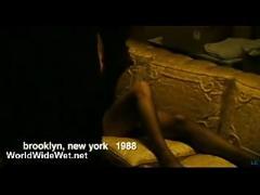 Eva mendes sex scene
