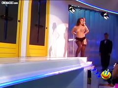 Colpo grosso eurogirls vol 2 - amy charles and company