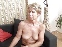 blonde, threesome, handjob, mature, saggy tits, stockings, fingering, big dick, ball sucking, tattoos, blowjob contest, mff, mature nl, romana xx, irenka s.
