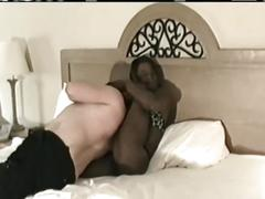 fetish, hardcore, kink, beatdown, mixed wrestling sex