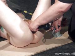 bdsm, bondage, sex toys, tattoos