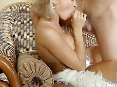 amateur, big tits, milf, homemade, aunt, busty, big-boobs, blow, titfuck, blowjob, cougar, blonde, dick-sucking, pussy-eating, shaved, natural-tits, fingering, raw