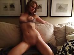 big tits, blonde, celebrity, jennifer-lawrence, nude, pictures, big-boobs, babe, celeb, natural-tits, solo-girl, freckles, big-ass