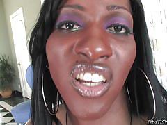 babe, shemale, ebony, solo, mastubation, shemale big boobs, bbc, i love black shemales, evil angel, ts india