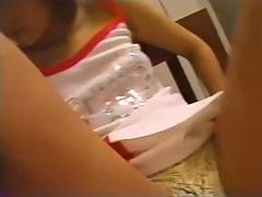 Noriko hayama-takuhai kogal 06-07 by prelude
