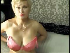 amateur, grannies, webcams