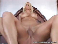 riding, doggystyle, milf, reverse cowgirl, threesome, housewife, pussy licking, swingers, husband, cougar, cuckold, fucking