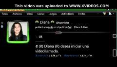 Webcam deivikam