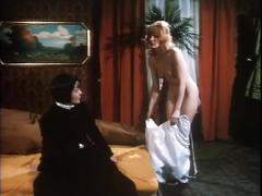 german, group sex, hd videos, vintage, josephine