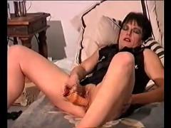 Female prison punishment 4 xlx