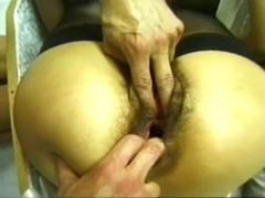 amateur, anal, french