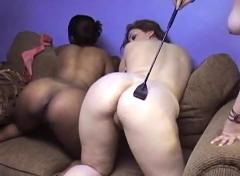 Many women masturbating