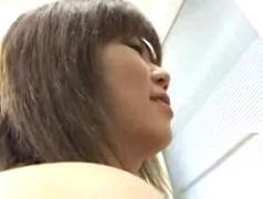 Japanese lesbian teacher 1 of 2
