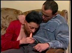 Orgies de femmes matures fortes