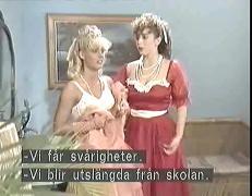 pornstars, vintage