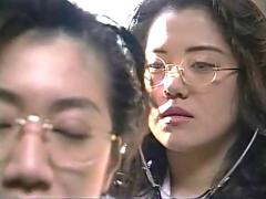 japanese, lesbians, matures