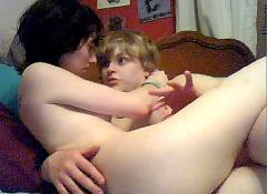 Lesbian 20