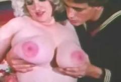 blowjobs, tits, vintage