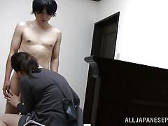 chubby, mature, japanese, blowjob, spy cam, japanese matures, all japanese pass