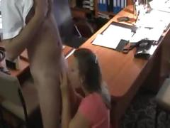 big natural tits, cumshots, milfs, secretaries, office, office fuck
