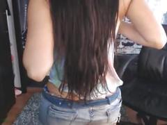Latin webcam 371