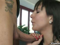 Cutie ashli orion confesses and gets brutally punished