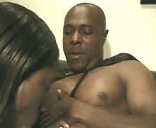 black and ebony, pornstars